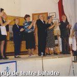 grup-de-teatre-baladre-Las-mujeres-los-prefieren-pachuchos-02