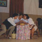 Grup-de-teatre-baladre-Les-merenges-01
