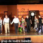 grup-de-teatre-baladre-NO-HI-HA-LLADRE-QUE-PER-BEN-NO-VINGA-06