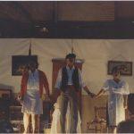 Grup-de-teatre-baladre-Les-merenges-02