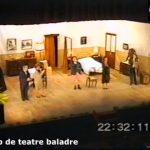 grup-de-teatre-baladre-Un-cambi-de-habitació_00019