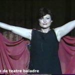 grup-de-teatre-baladre-el-paraiso-de-las-ninfas_00045