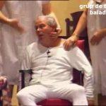 grup-de-teatre-baladre-Cirilo-Picaport-i-el-fantasma-bord-21