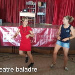 grup-de-teatre-baladre-cervera-12-09-2016-01